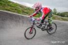 Gosport BMX Club_20180429_10520
