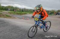 Gosport BMX Club_20180429_10527