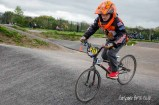 Gosport BMX Club_20180429_10528