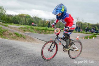 Gosport BMX Club_20180429_10532