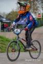 Gosport BMX Club_20180429_10540