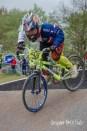 Gosport BMX Club_20180429_10541