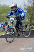 Gosport BMX Club_20180429_10542