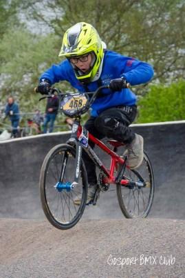 Gosport BMX Club_20180429_10549