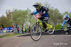 Gosport BMX Club_20180429_10567