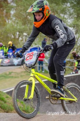 Gosport BMX Club_20180429_10574