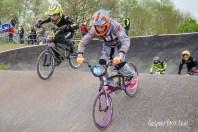 Gosport BMX Club_20180429_10579