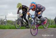 Gosport BMX Club_20180429_10582
