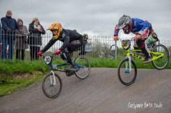 Gosport BMX Club_20180429_10583