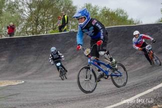 Gosport BMX Club_20180429_10594