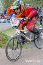 Gosport BMX Club_20180429_10606