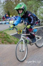 Gosport BMX Club_20180429_10608