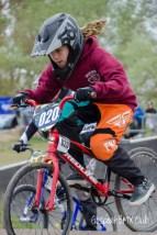 Gosport BMX Club_20180429_10616