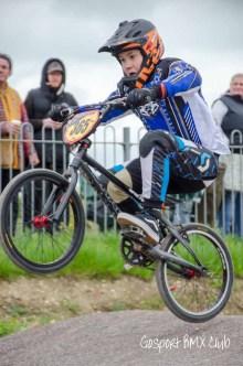Gosport BMX Club_20180429_10632