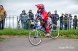 Gosport BMX Club_20180429_10661