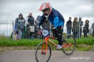 Gosport BMX Club_20180429_10662