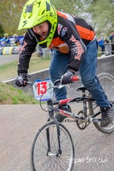Gosport BMX Club_20180429_10666