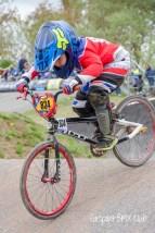 Gosport BMX Club_20180429_10668