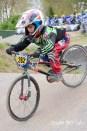 Gosport BMX Club_20180429_10670