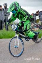 Gosport BMX Club_20180429_10673