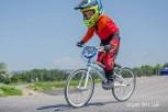 Gosport BMX Club_20180519_10915