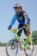Gosport BMX Club_20180519_10922