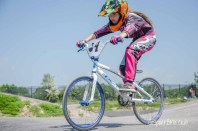Gosport BMX Club_20180519_10923