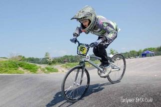 Gosport BMX Club_20180519_10930