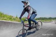 Gosport BMX Club_20180519_10932