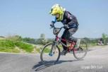 Gosport BMX Club_20180519_10933