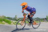 Gosport BMX Club_20180519_10935