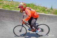 Gosport BMX Club_20180519_10941