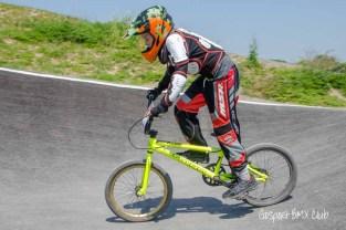 Gosport BMX Club_20180519_10942