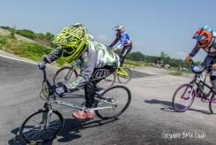 Gosport BMX Club_20180519_10944