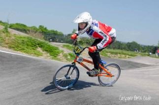 Gosport BMX Club_20180519_10946