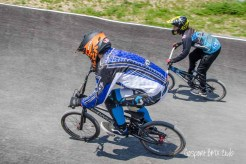 Gosport BMX Club_20180519_10950