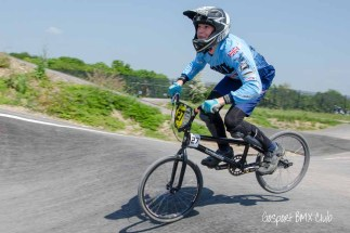 Gosport BMX Club_20180519_10953