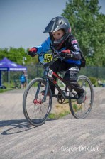 Gosport BMX Club_20180519_10969