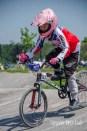 Gosport BMX Club_20180519_10972