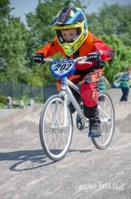 Gosport BMX Club_20180519_10973
