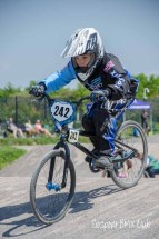 Gosport BMX Club_20180519_10981