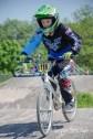Gosport BMX Club_20180519_10983
