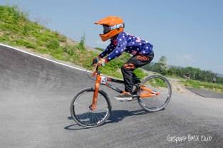 Gosport BMX Club_20180519_10993