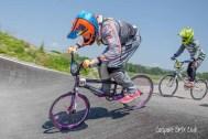 Gosport BMX Club_20180519_11003