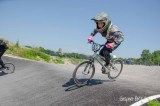 Gosport BMX Club_20180519_11006