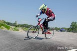 Gosport BMX Club_20180519_11010
