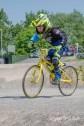 Gosport BMX Club_20180519_11024