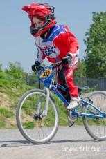 Gosport BMX Club_20180519_11026