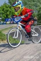 Gosport BMX Club_20180519_11028