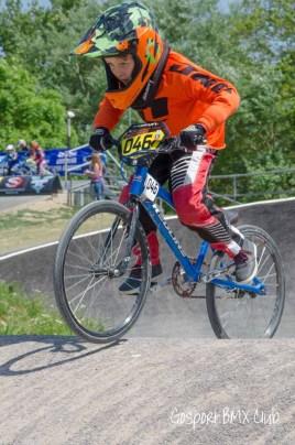 Gosport BMX Club_20180519_11029